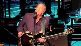 Boz Scaggs - Mixed Up, Shook Up Girl - @ Riverside, Ca. 9/14/2013