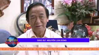 Truyền Hình Chống Hàng Giả và Bảo Vệ Thương Hiệu Việt Nam 11