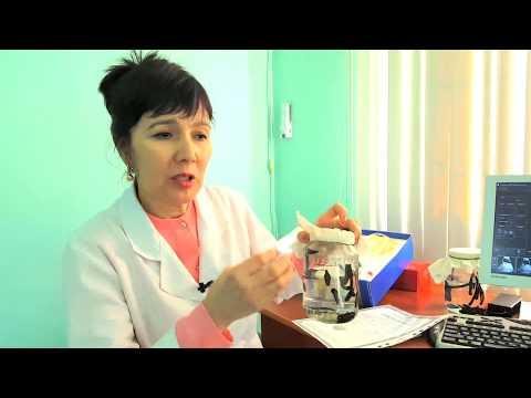 Препараты для лечения гипертонии при астме
