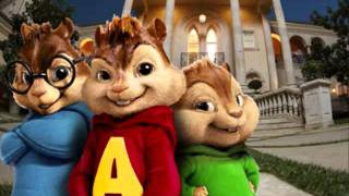 alvin and the chipmunks   Rudolph The Red Nosed Raindeer   YouTube