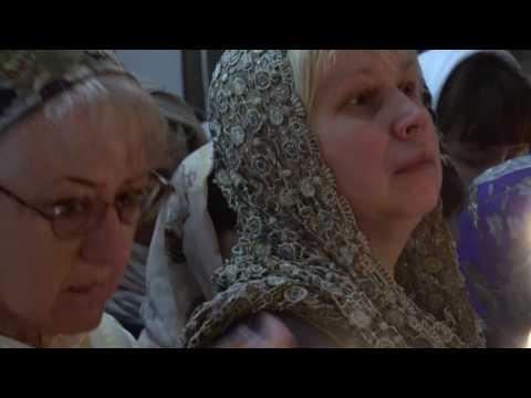Видео игра операция в храме судьбы онлайн