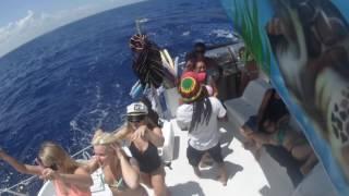 Catamaya Trip