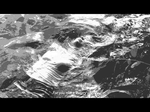 Watery Grave (HD) OFFICIAL VIDEO - Crestfallen Still