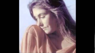 ♥ ♫ ♪ Laura Branigan: Power Of Love, Album/Studio Version ♥ ♫ ♪ HQ