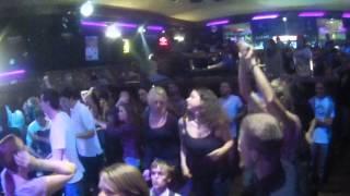 Video VEvývoji! - Čuralala (Rokytnice nad Jizerou 30.12.2013)