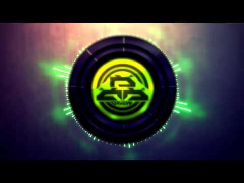 http://www.youtube.com/watch?v=1MNcF6aPfmI