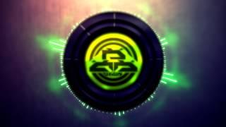 Eva Simons - Renegade (James Egbert Remix) [DUBSTEP] [FD]