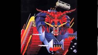 Judas Priest - Heavy Duty/Defenders Of The Faith - Eb Tuning
