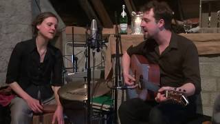 Gentile Duo - Falling Slowly (cover)