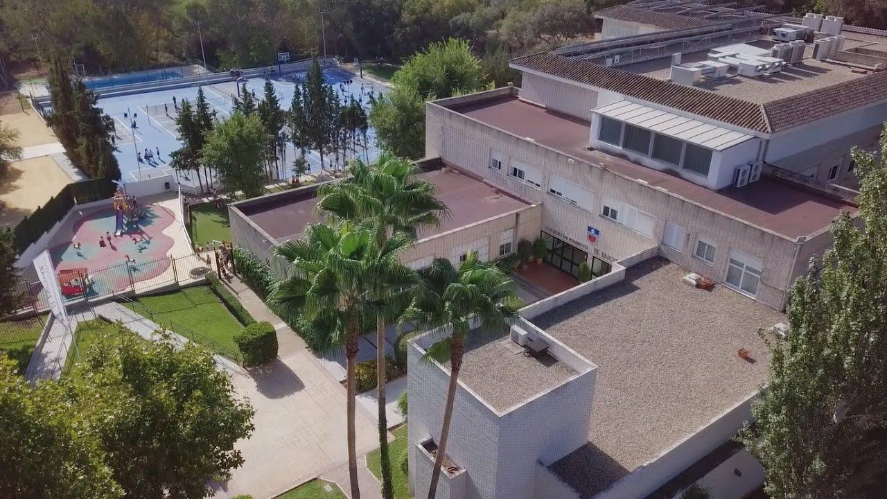 Nuevas Instalaciones Deportivas en El Encinar