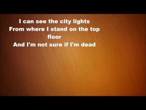 Baixar Música – Top Floor (feat. Naughty Boy) – Ed Sheeran – Mp3