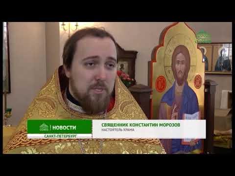 Храм христа спасителя где находится в москве адрес