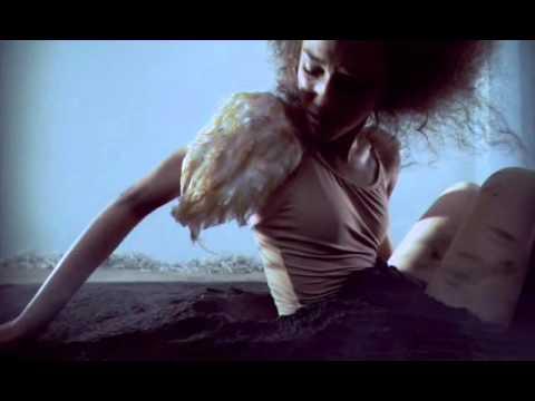Bodyslam - Ookhag