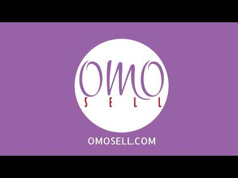 Videos from Omosell