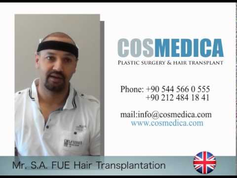 hair-transplant-in-turkey-and-istanbul-youtube-results-videos-6
