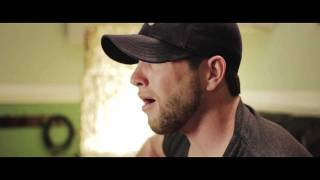 Chris Lane - All I Ever Needed (Official Video)