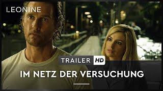 Im Netz der Versuchung Film Trailer