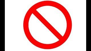 Acces interzis pentru soți - Pr. Stelian Tofană