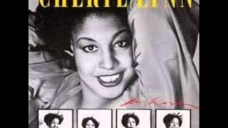 Star Love - Cheryl Lynn (1978 )