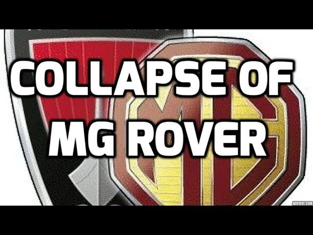 Collapse-of-mg-rover