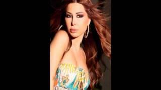 تحميل اغاني Nivine Nasr - Hob El Sinin new remix 2- حب السنين MP3