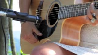 Joan Thiele - Rainbow - Tuscany Acoustic