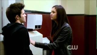 The Vampire Diaries - Pilot - 1x01