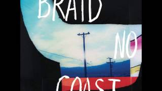 Braid- No Coast (Full Album- 2014)
