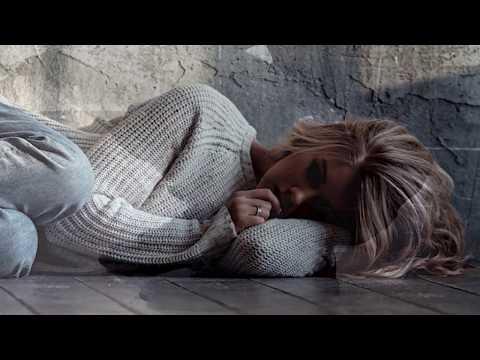 Самые частые смптомы депрессии у женщин, которые не стоит игнорировать.