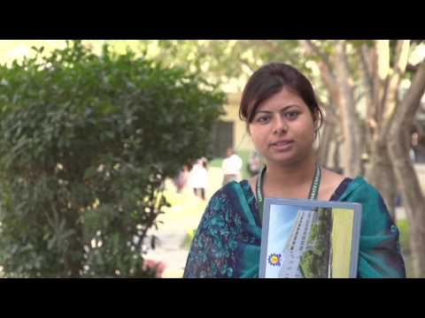 Bharath University (College of Engineering) video cover1