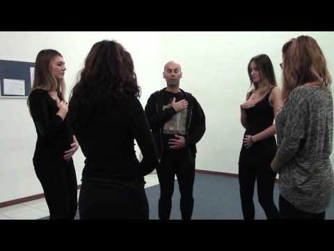 Eccitatore per le donne scende a comprare a San Pietroburgo