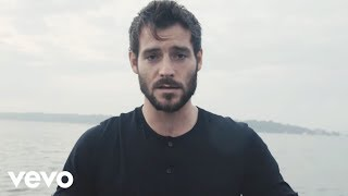 Roo Panes   Lullaby Love