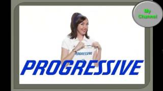 Progressive insurance company Adventures