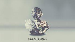 Gambar cover Alina Baraz & Galimatias - Fantasy (Cover Art)