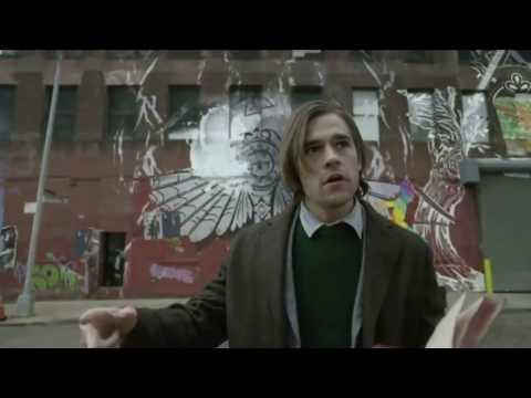 Trailer The Magicians | Season 1 [LEGENDADO]