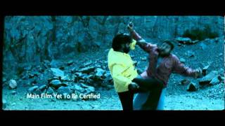 Uyirin Yedai 21 Ayiri - Trailer