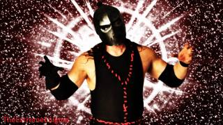 "Kane 15th WWE Theme Song ""Veil Of Fire"""