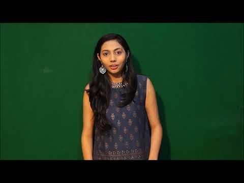 Audition Link (Hindi)