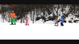 Nagaoka LIFE -ワタシ、ボク、キミ- #8