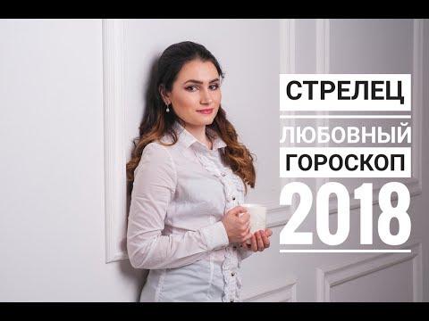 Гороскоп на 2017 год от тамары глоба козерог видео
