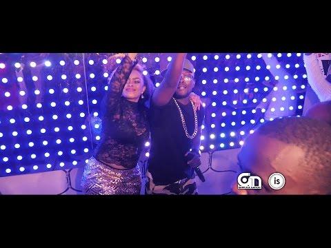 Zile vitu Live on stage - Kenrazy X Avril