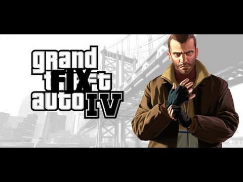 Steam Community :: Guide :: How to launch gta 4 in window 10