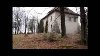 preview picture of video 'Pieszo przez Małopolskę sezon 2 część 2 1/2'