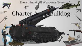 charter arms bulldog -44 special - TH-Clip