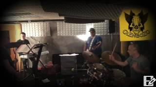 Glenbozo insights - Band Sessions