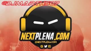Plena 2018 Mix - @VjMarth507