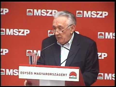 Évtizedek óta nem volt ilyen rossz Magyarország megítélése
