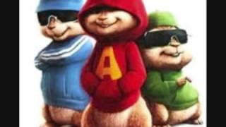 Jordin Sparks - Battlefield - Chipmunk Version