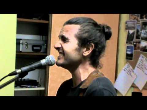 Dylan Hammond-bide your time (headphones please)