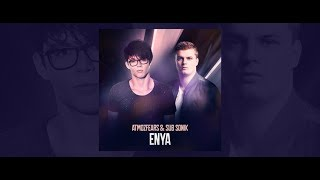 Atmozfears & Sub Sonik Λ Enya (Official Videoclip)